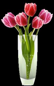 Hebbezzz Bloemen & Meer flower